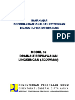 10. ECODRAIN.pdf