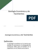 139352970-Geologia-Economica-y-de-Yacimientos.pdf
