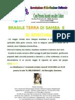 2008 BRASILE_TERRA_DI_SAMBA__RS
