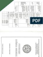 Scan01 Quimica 1 Programa