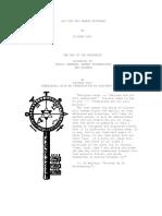 Key Mysteries.pdf
