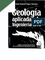 Bibliografía_Tema-7 - Rocas Metamórficas