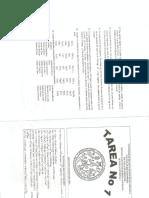 Scan03 Quimica 1 Tarea 1 B