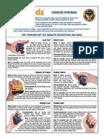 exercises_sport.pdf