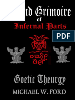 Grand_Grimoire_of_Infernal_Pacts_-_Goetic_Theurgy.pdf