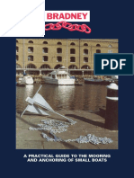 bradney-mooring-and-anchoring-leaflet.pdf