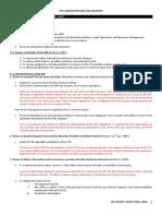TAX REVIEW - TAX REMEDIES.pdf
