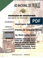 26172017-Salida-de-Campo-Simbal.doc