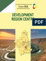 Development Region Centre
