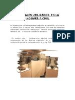 136602244-Minerales-Utilizados-en-La-Ingenieria-Civil.docx