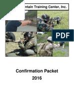 Tm 43 0001 28 Army Ammunition Data Sheets Ammunition Artillery