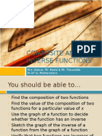 composite_and_inverse_functions.pptx