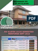 03_ Bu Isnia MAKALAH (Malang)