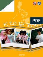 201209-K-to-12-Toolkit.pdf