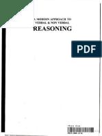 Verbal-and-Non-Verbal-Reasoning-by-r-s-Agarwal.pdf