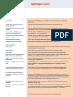 Key_Style_Points_BasicRef.pdf