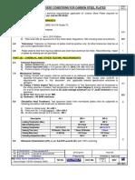TDC-PP804-P1 REV P1
