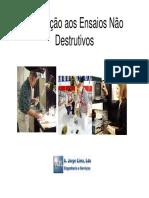 Intro_to_NDTportugues_impressao.pdf