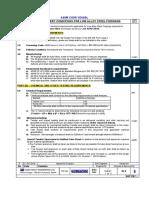 TDC-PP742-F2