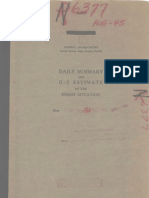 Philippines Daily Report (1945)