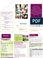 2013-2014 teacher flyer