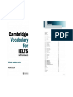 Cambridge Vocabulary for IELTS - Bản đẹp_2IN1.pdf
