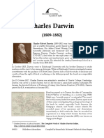 Darwin Charles Eng
