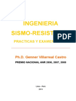 Libro Ingenieria Sismo Resistente Prc3a1