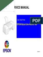EPSON Stylus Color 480SXU_580_SM.pdf