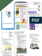 Leaflet Gastritis 5
