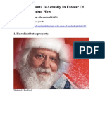 19 Reasons Santa.pdf