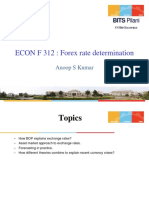 forex3.pdf