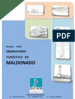 Anuario 2009