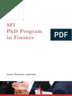 sfi_phd-brochure_2015_vf.pdf