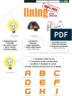i-Mining.co.id_Guidelines.pdf