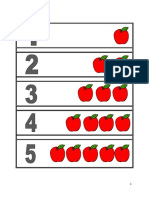 BelajarBerhitung.pdf