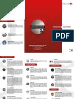 Mechsol Brochure Equipments