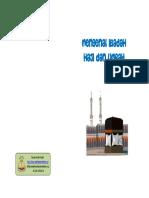 BukuKecilHaji.pdf