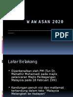 M12 (2) Wawasan+2020