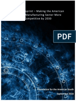 EDA Manufacturing Final Report (Final September 28)