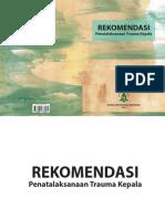 Buku Konsensus Trauma Kepala.pdf