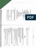 Artigo - O Novo CPC e a Leitura Tardia de Liebman - Ed. Fórum