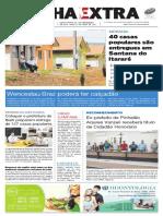 Folha Extra 1660