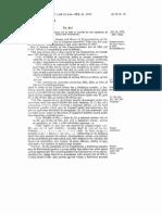 Pole Attachment Act of 1978, Pub. L. No. PL 95-234, Stat. 33 (1978)