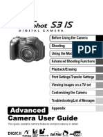 PowerShot S3 IS Advanced Guide EN.pdf