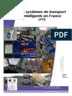 Brochure STI FR Finale