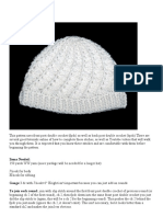 divine_hat.pdf