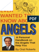 All-You-Ever-Wanted-to-Know-About-Angels.pdf