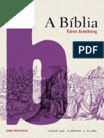 A Biblia - Karen Armstrong.pdf
