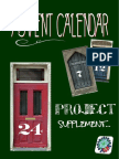 24671954-AIM-January-2010-Project-Supplement.pdf